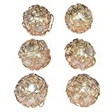 #9: Sofias Fashion DIY Fashion Accessories Stunning Buttons Make Your Own Designer Wear Do It Yourself - Multicolor