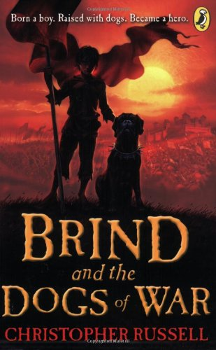 Brind and the dogs of war