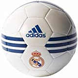 #10: A11 Sports Real Madrid Replica Training football