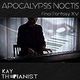 Apocalypsis Noctis (From