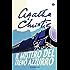 Il mistero del Treno Azzurro (Oscar scrittori moderni Vol. 1462)