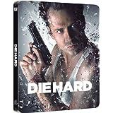 Stirb langsam (Die Hard) - Exclusive Limited Edition Steelbook