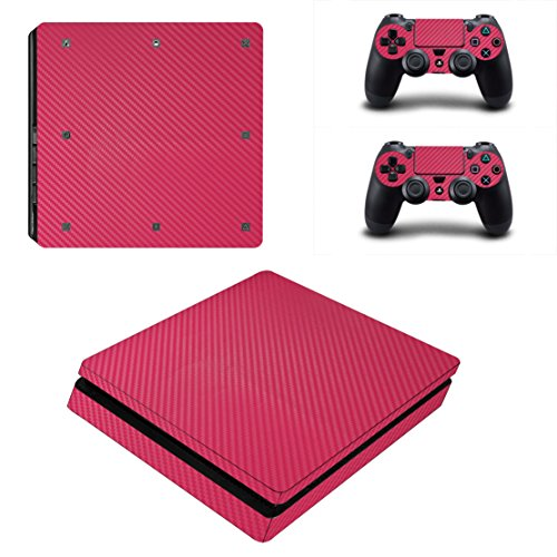 dotbuy-ps4slim-coque-skin-autocollant-stickers-design-film-seconde-peau-pour-sony-playstation-4slim-