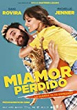 Miamor Perdido [DVD]