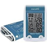 Microlife WatchBP Home A - Tensiómetro de brazo