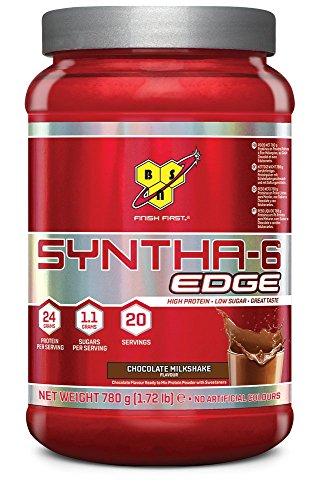 Syntha-6 Edge 20 servings