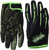 O'Neal Digger Glove Handschuhe MX DH MTB Downhill Enduro Moto Cross Mountainbike, 0467D-00, Größe M