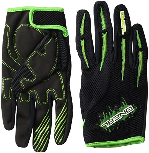 O'Neal Digger Glove Handschuhe MX DH MTB Downhill Enduro Moto Cross Mountainbike, 0467D-00, Größe L