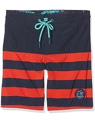 O'Neill Sailor Jack Board Short Garçon