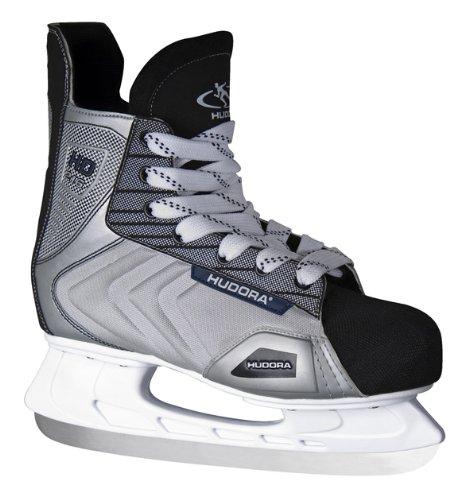 HUDORA Eishockeyschlittschuhe HD-216, 43, 40143