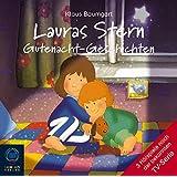Lauras Stern-Gutenacht-Geschichten