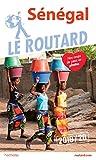 Guide du Routard Sénégal 2019/20