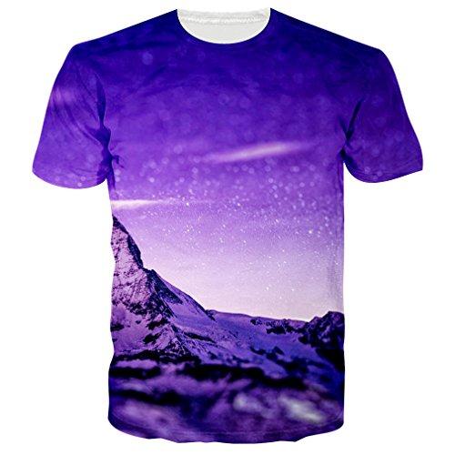 uideazone-mens-cool-desert-crew-neck-t-shirt-novelty-graphic-tee