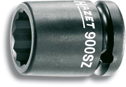 Preisvergleich Produktbild HAZET 900Sz-24 Schlagschrauber-Einsatz
