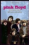 Scarica Libro Pink Floyd 1967 1972 Gli Anni Sperimentali Volume 10 (PDF,EPUB,MOBI) Online Italiano Gratis