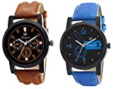 Atc Wristwatches - Best Reviews Guide
