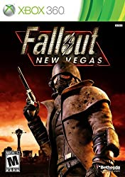 Fallout New Vegas Complete Guide Game Cheats with Tips & Tricks, Strategy, Walkthrough, Secrets, Gameplay and MORE