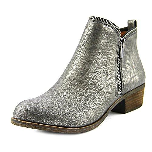 lucky-brand-bartalino-femmes-us-9-gris-large-bottine