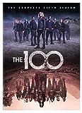 100: Complete Fifth Season [Edizione: Stati Uniti]