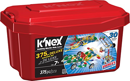 knex-deluxe-building-set-375-pieces