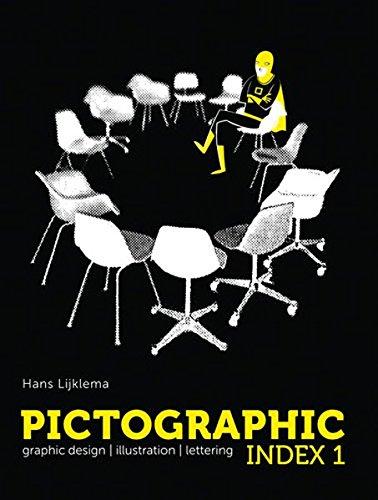 Pictographic : Index 1