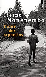 L'Aine Des Orphelins