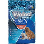 WAFCOL Adult Sensitive Dog Food - Salmon & Potato - Grain Free Dog Food for Small and Medium Breeds - 12 kg Pack… 6