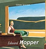 Image de Edward Hopper
