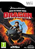 Cheapest How To Train Your Dragon on Nintendo Wii