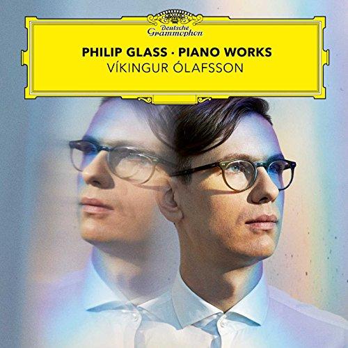 philip-glass-piano-works-vinilo
