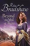 Beyond the Veil of Tears