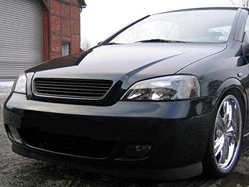 Griglia per Opel Astra G
