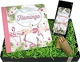 InBOX Flamingo