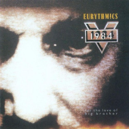eighty four sex personals Sexcrime (nineteen eighty-four) / i did it just the same, a single by eurythmics released in 1984 on (catalog no 104360 vinyl 7) genres: synthpop, film soundtrack.