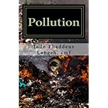 Pollution (French Edition)