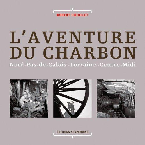L'Aventure du Charbon
