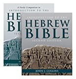 Introduction to the Hebrew Bible: Course Pack