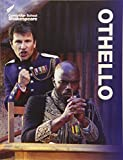 Othello (Cambridge School Shakespeare) - Rex Gibson