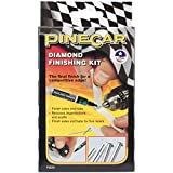 Diamond Finishing Kit