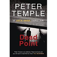 Dead Point (A Jack Irish Thriller) by Peter Temple (2013-07-04)