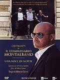 Il commissario Montalbano - Una voce di notte