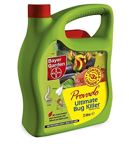 bayer-garden-bug-provado-killer-insetticida-pronto-alluso