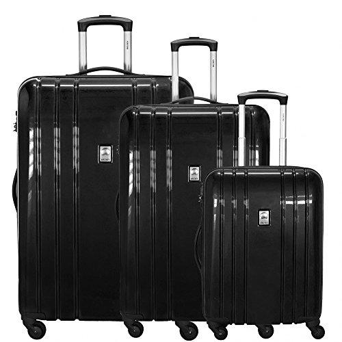 Delsey Aircraft Set Suitcase Set 56985-00