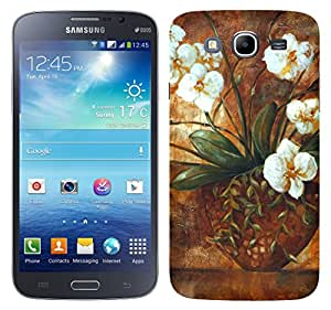 WOW Printed Designer Mobile Case Back Cover For Samsung Galaxy Mega 5.8 I9152 /Samsung Galaxy Mega 5.8 I11235