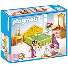 Amazon.fr : chambre princesse playmobil playmobil