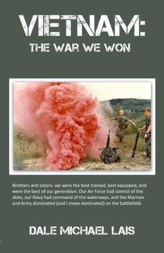 vietnam-the-war-we-won