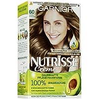 Suchergebnis Auf Amazon De Für Aschblond Haarfarbe Drogerie