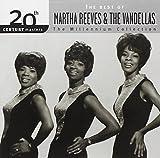 Martha Reeves Musica R&B classica