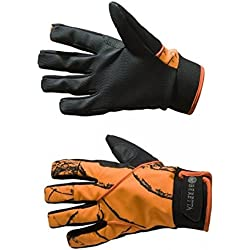 Beretta Guantes Active Gloves, X-Large