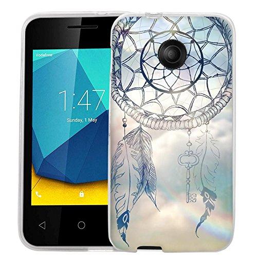 dooki-smart-mini-7-custodia-magro-morbida-silicone-tpu-telefono-protettiva-caso-custodia-per-vodafon